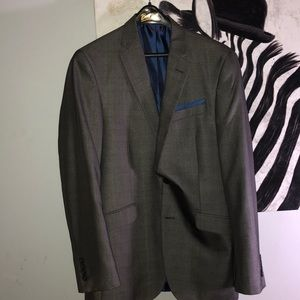 Billy London UK Suit Jacket